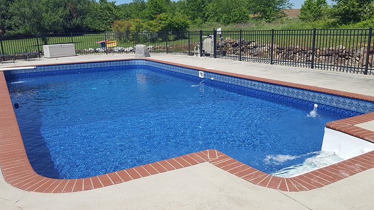 Swimming Pool Liners Diversified Pool Pros Inc
