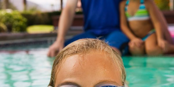5 Pool Safety Tips for a Stress-Free Summer